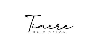 logo_timere
