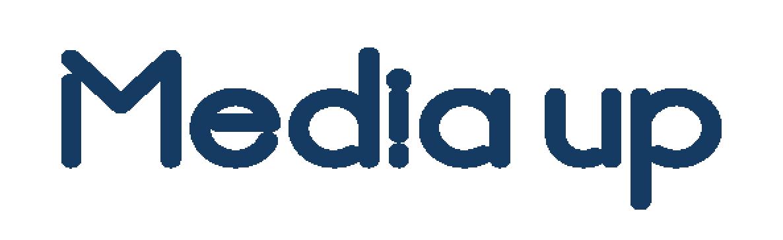 media-up